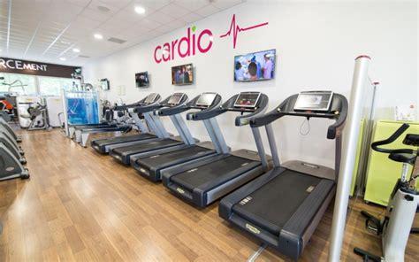 salle de sport decathlon merignac keep cool capeyron m 233 rignac 1 seance d essai gratuite