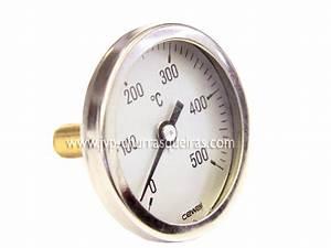 Thermometre Four A Bois : jvp fabricant de barbecue en brique barbecues pas chers ~ Dailycaller-alerts.com Idées de Décoration