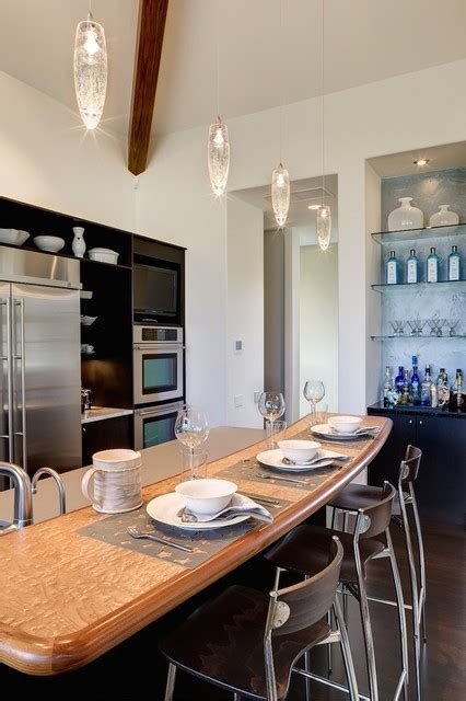 diy cabinets kitchen contemporary in the plains 3391