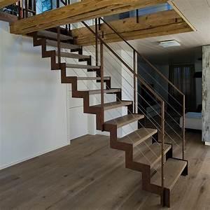 Treppen Im Trend : treppen im haus treppen im haus op09 hitoiro opitz treppen 33 cool bau betreffend opitz ~ Frokenaadalensverden.com Haus und Dekorationen