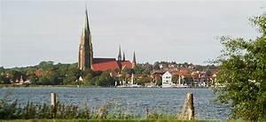 Brügge Schleswig Holstein : municipios de schleswig holstein ~ Orissabook.com Haus und Dekorationen