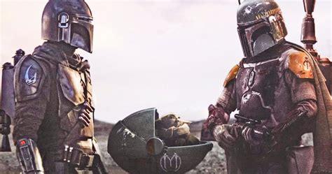 The Mandalorian Season 2 Will Arrive on Time Promises ...