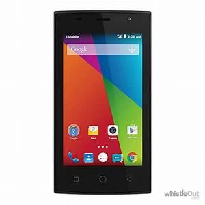 iphone 6 64gb price