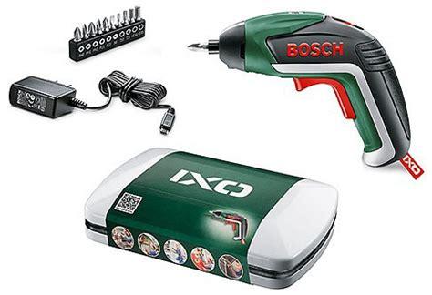 bosch ixo bohraufsatz bosch 4 2x 18v batteries cool pack free ixo 3 6v screwdriver kit