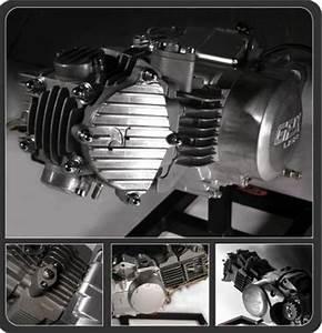 Lifan Engines At Tboltusa Com