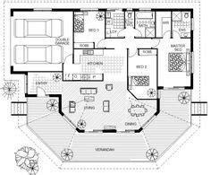 bedroom house plans images bedroom size elevation plan floor plans
