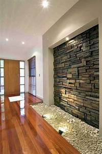 Sharp And Round Stones  Emphasis On Texture