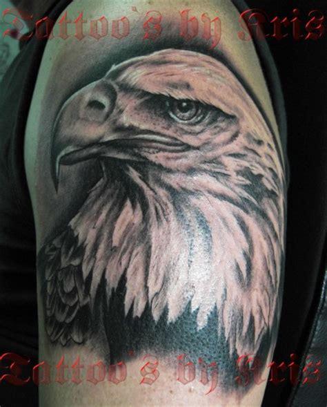 adler unterarm suchergebnisse f 252 r adler tattoos bewertung de lass deine tattoos bewerten