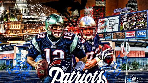 hope     england patriots wallpapers hd
