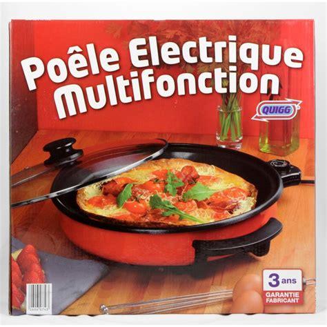 poele electrique cuisine poele electrique cuisine 100 images india appareils