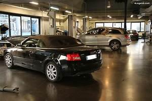 Garage Audi Paris : garage audi lyon visite de mannes group de s rieux garages sp cialis s audi et vw sur paris ~ Maxctalentgroup.com Avis de Voitures
