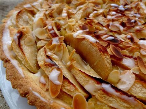 la cuisine d amandine tarte amandine aux pommes sans gluten la tendresse en cuisine