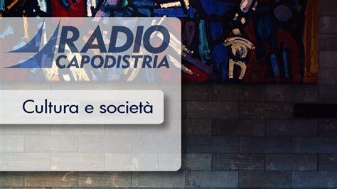 cultura si e social cultura e societa 39