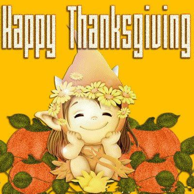 Free Animated Thanksgiving Wallpaper - thanksgiving wallpapers animated happy thanksgiving wallpaper