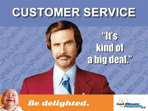 Customer Service Meme - 1000 images about customer service on pinterest funny