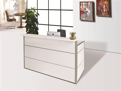 office furniture front desk small reception desk buy