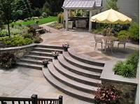 nice patio renovation design ideas 9 Patio Design Ideas | HGTV
