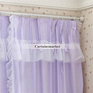 select these lilac curtains for girls39 bedroom cannot be wrong With lilac curtains for bedroom