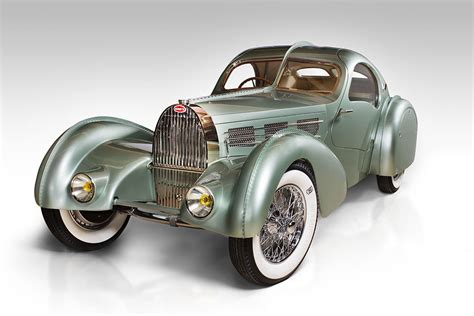 bugatti type sc atlantic coupe volareautomobile
