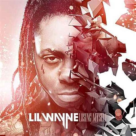 lil wayne mixtapes no ceilings track list loosing myself by lil wayne napster