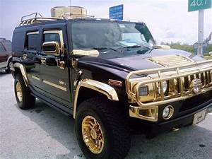 Schlaraffia Sweet Dream H2 : custom black hummer h2 hummers pinterest hummer h2 modified cars and sweet cars ~ Yasmunasinghe.com Haus und Dekorationen