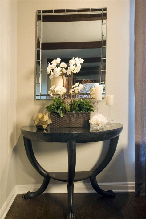 Awesome  Moon Table Decorating Ideas Images  Spaces