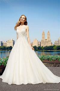 moonlight couture spring 2017 wedding dresses wedding With moonlight wedding dresses