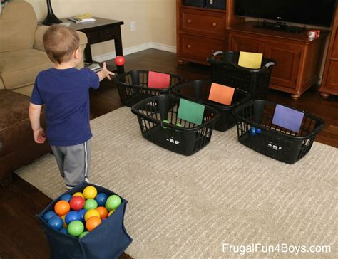 10 for ideas for active play indoors 194 | ca175c9b9f2e5adc9f5481ca1a85dfe3