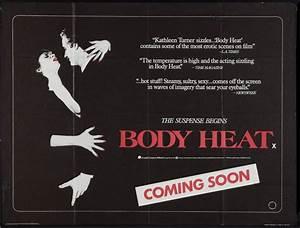 Watch Body Heat Online Free Putlocker