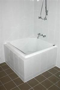 small bathroom photo gallery brisbane prominade With what is it small soaking tub edition