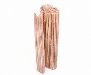 Bambusmatte Für Balkon : garten gartensichtschutz produkte von bambus online finden bei i dex ~ Bigdaddyawards.com Haus und Dekorationen