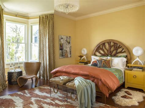 how to decorate a bedroom what to put in bedroom