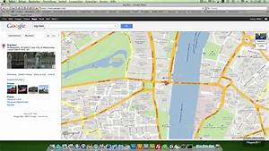 How To Find Coordinates In Google Maps In Only 35 Sec