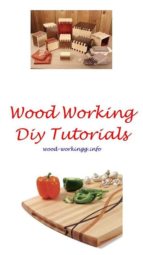 woodworking plans country furniture  potato bin