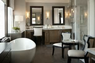 Candice Olsen Bedrooms by Hampton S Inspired Luxury Master Bathroom Robeson Design