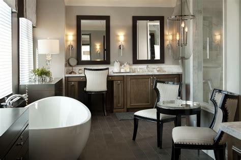 kitchen design interior hton 39 s inspired luxury master bathroom robeson design