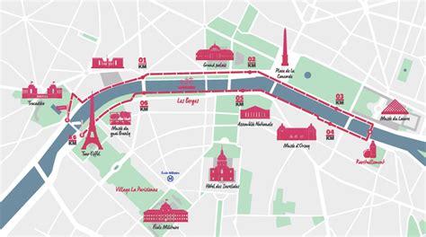 bureau ancien occasion les étudiants kiné participent à la course la parisienne
