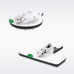 Aspirateur Laveur Kobold Avis : kit pressing literie mr 440 mp440 pour aspirateur laveur vorwerk kobold vk200 ~ Melissatoandfro.com Idées de Décoration