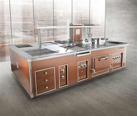 cuisine molteni molteni stainless stove search culinary