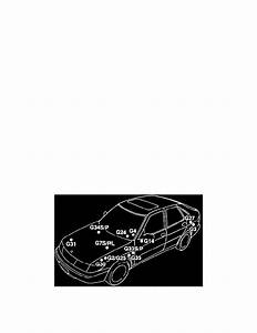 Saab Workshop Manuals  U0026gt  900 Se Convertible L4