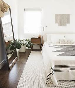 5, Beautiful, Minimalist, Bedrooms, U2014, 204, Park