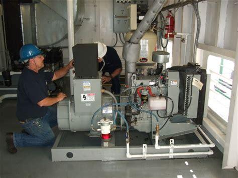 volvo penta  mtu marine diesel power  propulsion