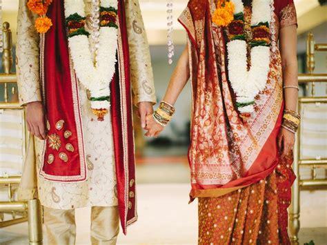 expect   indian wedding