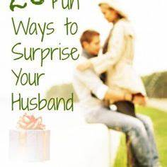 15 ways to Celebrate Your Husband Birthday Christmas