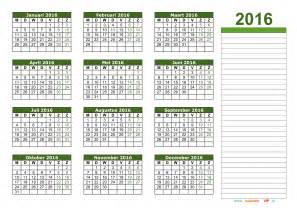 kalender design kalender mei 2015 car interior design