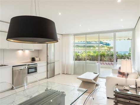Moderne Häuser Zu Verkaufen by Moderne Wohnung Zu Verkaufen In Ibiza Marinas Mit