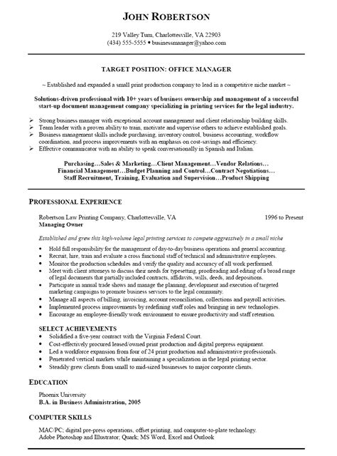 cover letter manager position resume manager plugin nulled