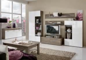 wohnzimmer modern streichen wohnzimmer modern streichen