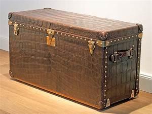 Louis Vuitton Reisekoffer : louis vuitton koffer ~ Buech-reservation.com Haus und Dekorationen