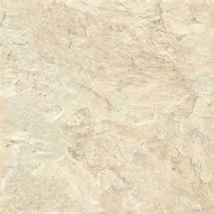 resilient flooring allure sedona resilient flooring